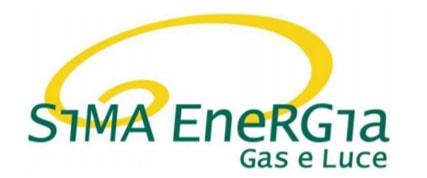 bros-consulenza-sima-energia-gas-e-lucejpg-min