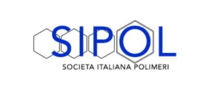 bros-consulenza-sipol-società-italiana-polimeri-min