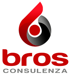 bros consulenza srl logo-min